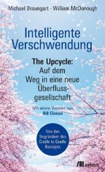 Buchtipp Upcycling