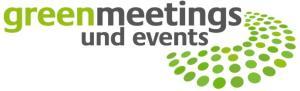 greenmeetings-events.de